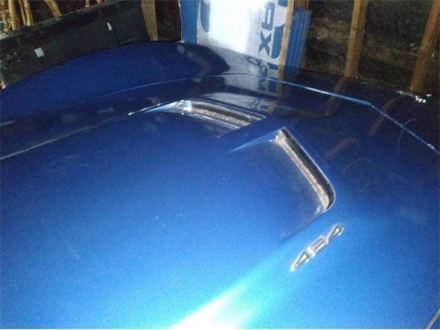 1970 Chevrolet Corvette (CC-1473141) for sale in Cadillac, Michigan