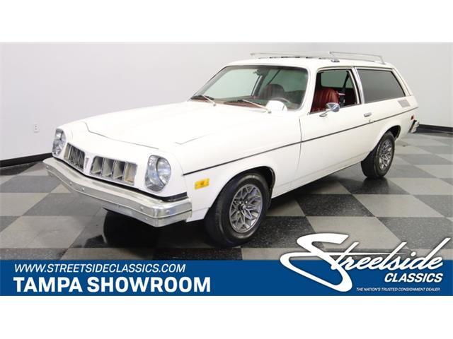 1978 Pontiac Sunbird (CC-1473705) for sale in Lutz, Florida