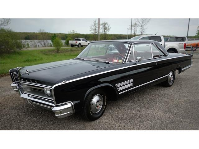 1966 Chrysler 300 (CC-1474526) for sale in Westerville, Ohio