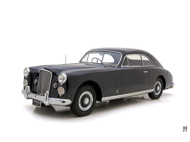 1951 Bentley Mark VI (CC-1474746) for sale in Saint Louis, Missouri