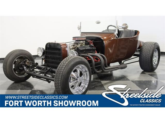 1923 Ford T Bucket (CC-1476157) for sale in Ft Worth, Texas