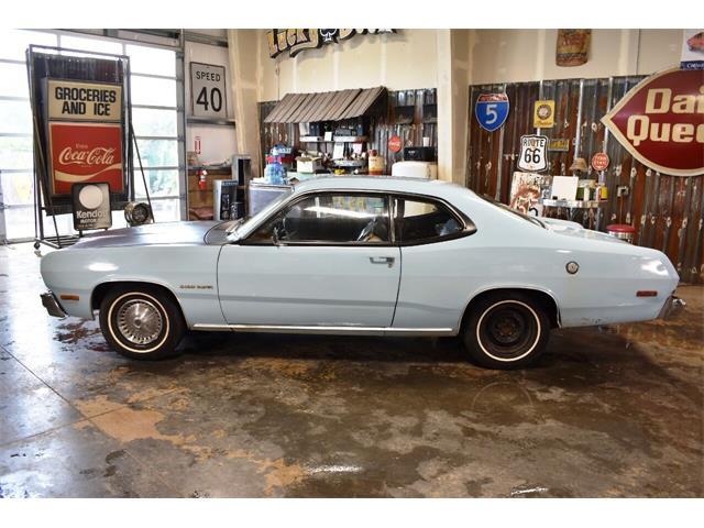 1974 Plymouth Duster (CC-1476311) for sale in Redmond, Oregon
