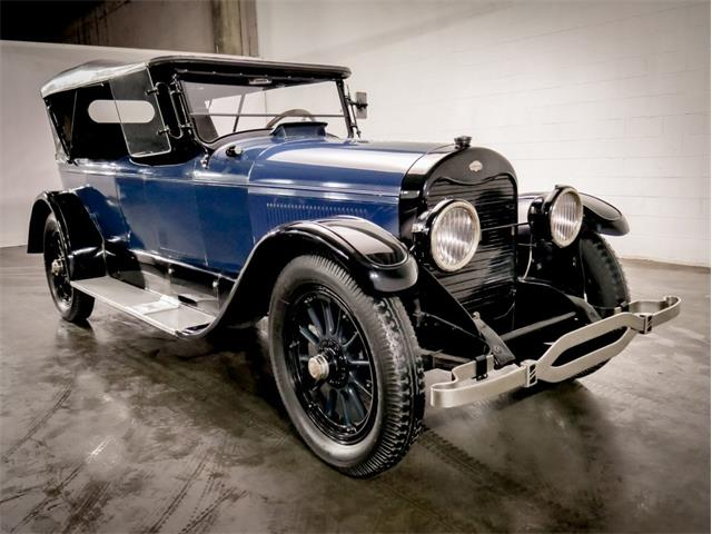 1929 Lincoln Coupe (CC-1470069) for sale in Jackson, Mississippi