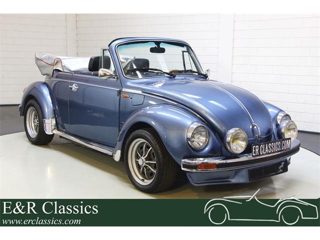 1977 Volkswagen Beetle (CC-1470709) for sale in Waalwijk, [nl] Pays-Bas