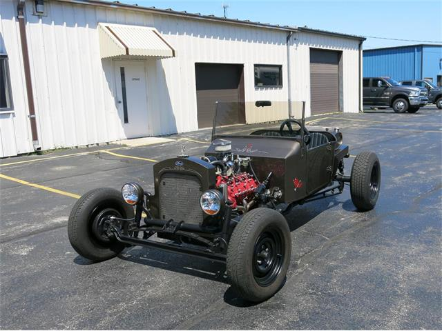 1927 Ford T Bucket (CC-1477562) for sale in Manitowoc, Wisconsin