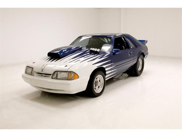 1979 Ford Mustang (CC-1477692) for sale in Morgantown, Pennsylvania