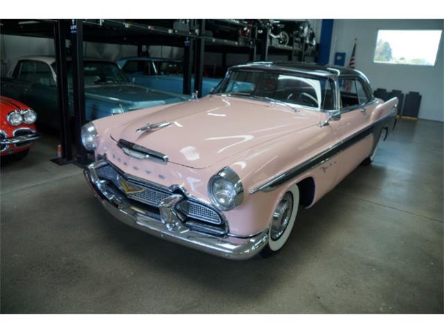 1956 DeSoto Firedome (CC-1478043) for sale in Torrance, California