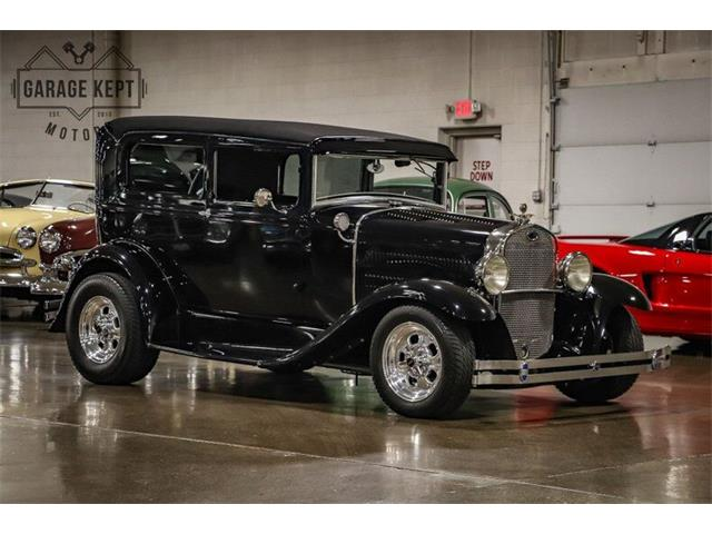 1930 Ford Model A (CC-1470824) for sale in Grand Rapids, Michigan