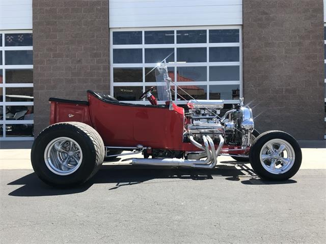 1923 Ford T Bucket (CC-1478442) for sale in Henderson, Nevada