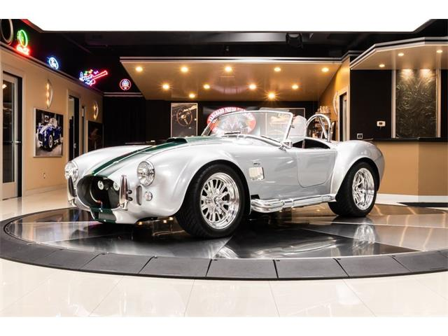 1965 Shelby Cobra (CC-1478777) for sale in Plymouth, Michigan