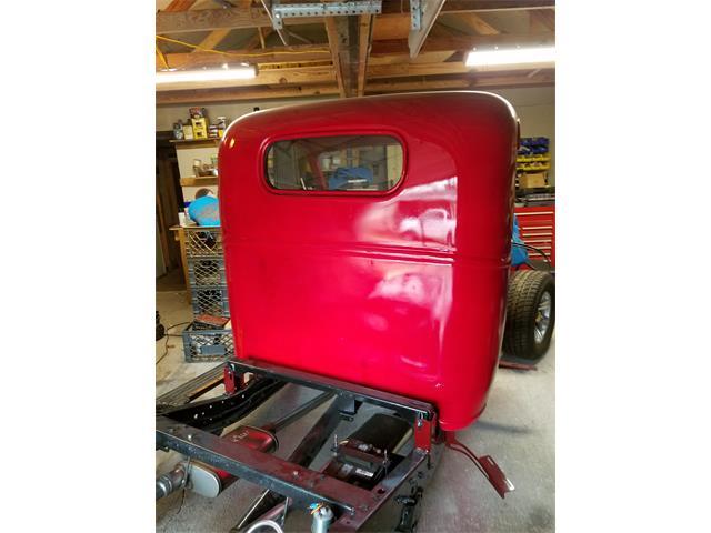 1941 Chevrolet Pickup (CC-1479028) for sale in Lancaster, South Carolina