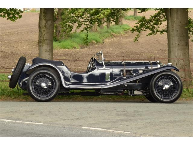 1938 Riley Antique (CC-1479318) for sale in Norfolk, England