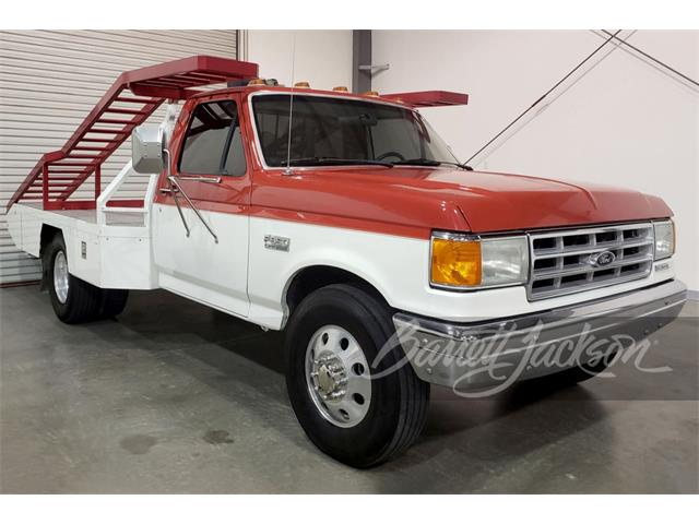 1988 Ford F350 (CC-1480116) for sale in Las Vegas, Nevada