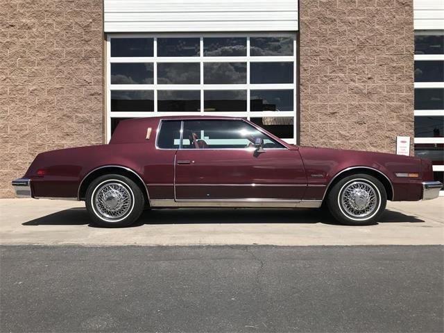 1979 Oldsmobile Toronado (CC-1481244) for sale in Henderson, Nevada