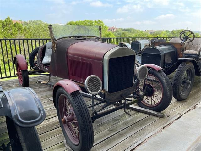 1926 Ford Model T (CC-1482031) for sale in Midland, Texas