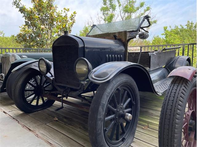 1923 Ford Model T (CC-1482066) for sale in Midland, Texas