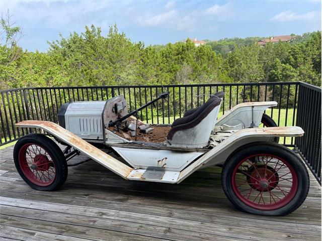 1912 Ford Model T (CC-1482089) for sale in Midland, Texas