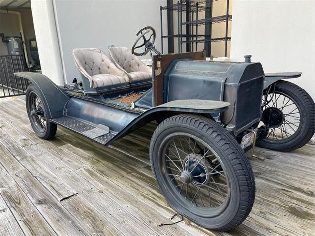 1914 Ford Model T (CC-1482090) for sale in Midland, Texas
