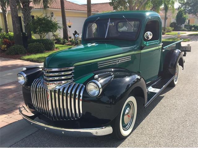 26459559-1946-chevrolet-pickup-thumb.jpg