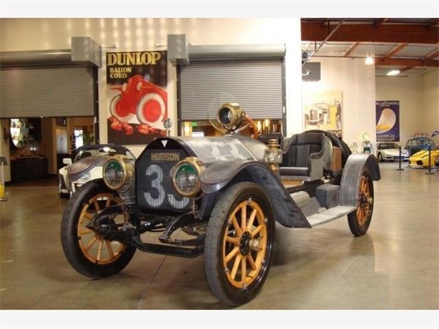 1911 Hudson Torpedo (CC-1482618) for sale in Costa Mesa, California