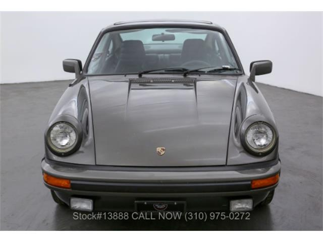 1978 Porsche 911SC (CC-1483468) for sale in Beverly Hills, California