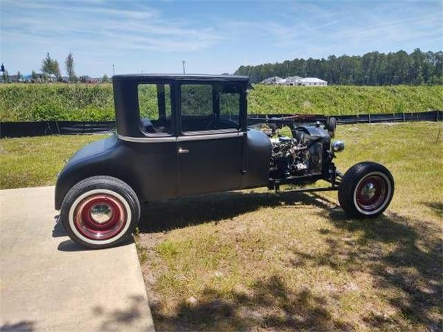 1927 Ford Model T (CC-1483528) for sale in Cadillac, Michigan