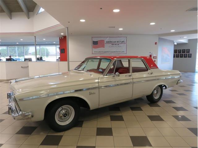 1963 Plymouth Belvedere (CC-1483604) for sale in San Jose, California