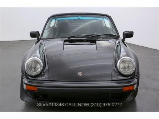 1972 Porsche 911T (CC-1483759) for sale in Beverly Hills, California