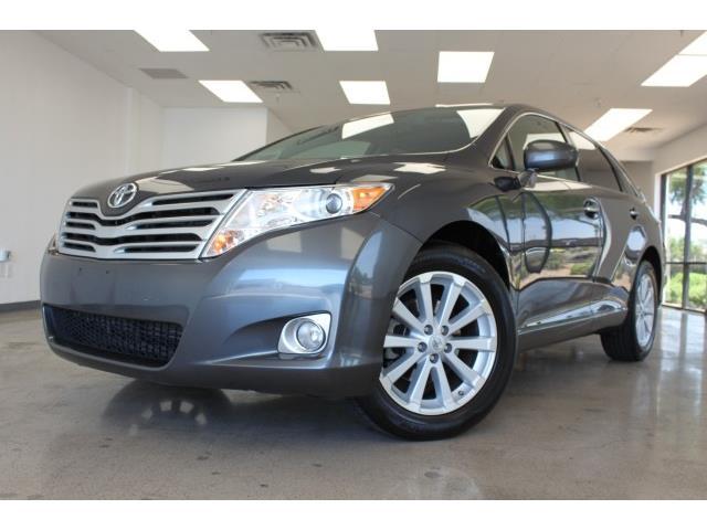 2009 Toyota Venza (CC-1484244) for sale in Scottsdale, Arizona