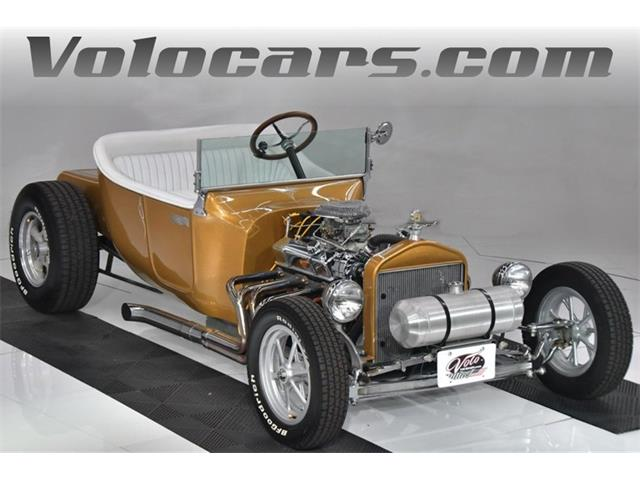 1924 Ford T Bucket (CC-1484363) for sale in Volo, Illinois