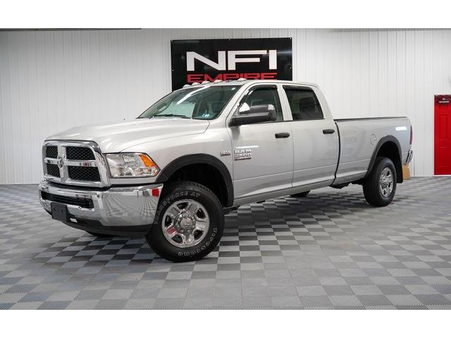 2018 Dodge Ram (CC-1480457) for sale in North East, Pennsylvania