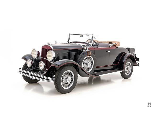 1929 Chrysler Model 75 (CC-1485893) for sale in Saint Louis, Missouri
