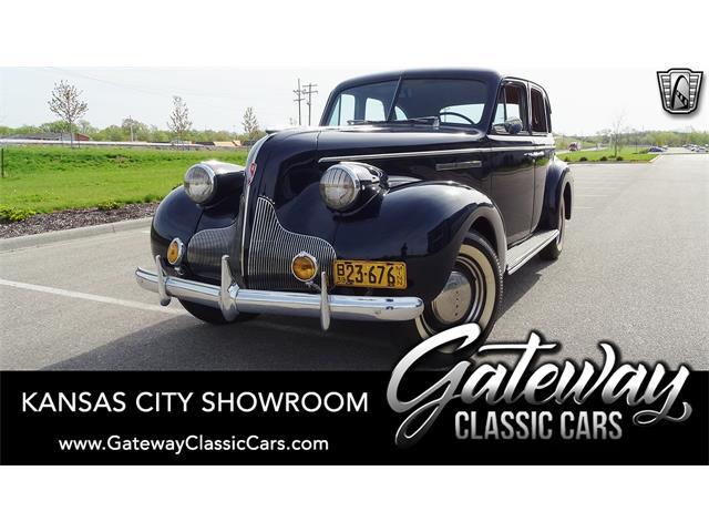 1939 Bugatti Type 41 (CC-1486108) for sale in O'Fallon, Illinois