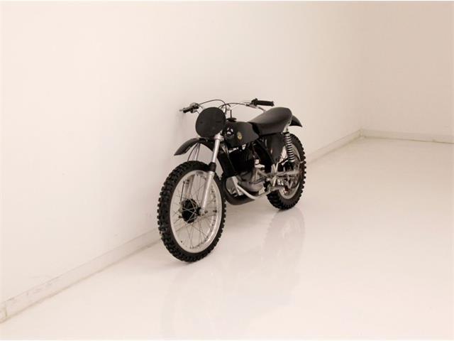 1972 Bultaco Motorcycle (CC-1486280) for sale in Morgantown, Pennsylvania