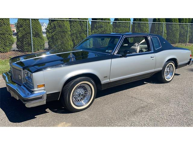 1978 Buick Riviera (CC-1486767) for sale in Milford City, Connecticut