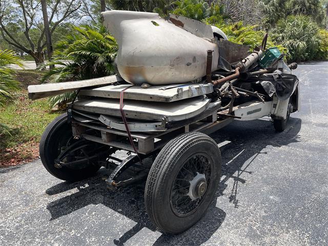1926 Rolls-Royce Drophead (CC-1486874) for sale in Boca Raton, Florida