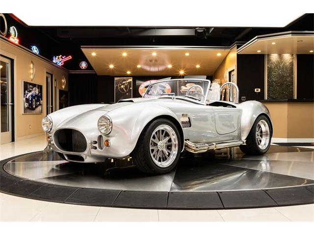 1965 Shelby Cobra (CC-1487477) for sale in Plymouth, Michigan