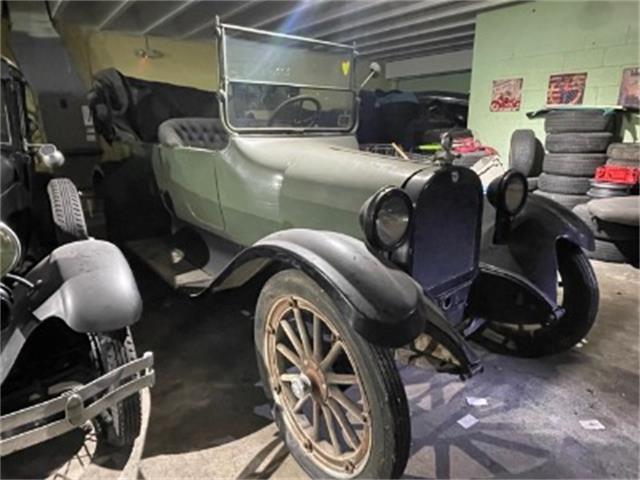 1918 Dodge Touring (CC-1487536) for sale in Miami, Florida