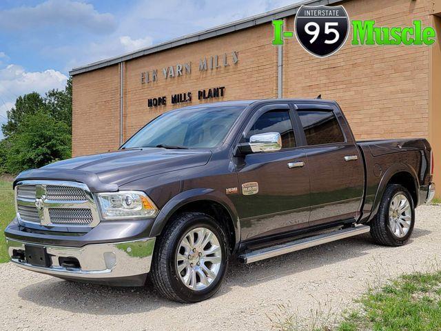 2015 Dodge Ram 1500 (CC-1480833) for sale in Hope Mills, North Carolina