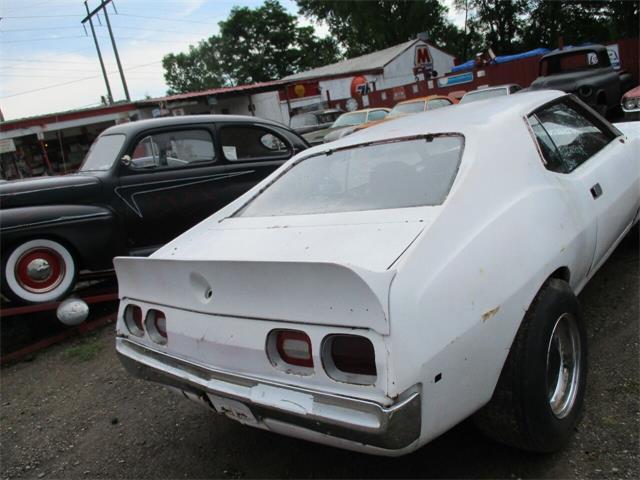 1974 AMC Javelin (CC-1488363) for sale in Jackson, Michigan