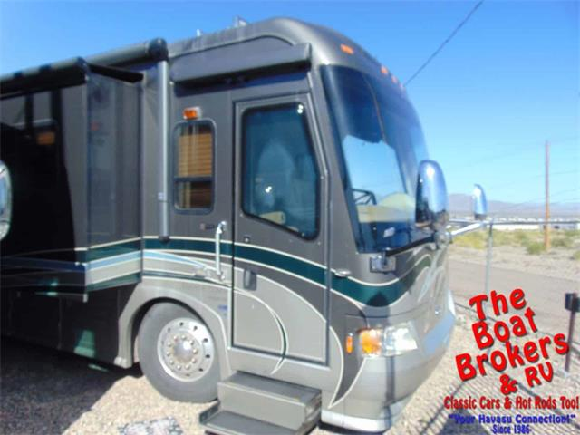 2006 Country Coach Intrigue (CC-1488626) for sale in Lake Havasu, Arizona