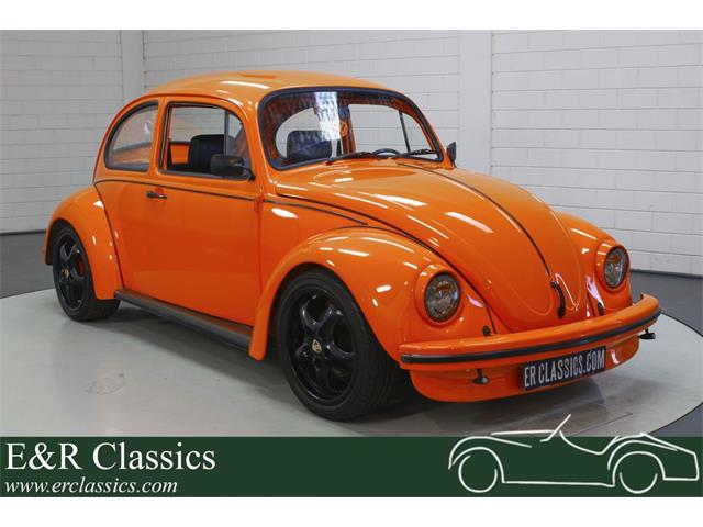 1972 Volkswagen Beetle (CC-1488667) for sale in Waalwijk, [nl] Pays-Bas