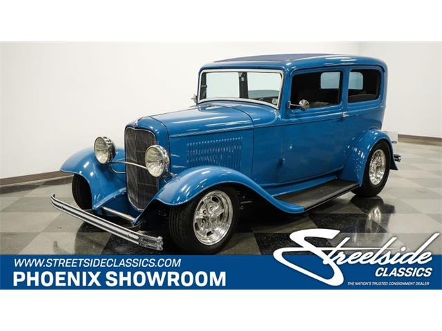 1932 Ford Model B (CC-1488769) for sale in Mesa, Arizona