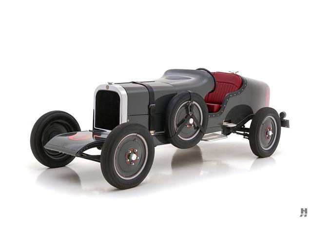 1928 Dodge Custom (CC-1488797) for sale in Saint Louis, Missouri