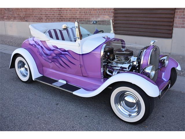 1929 Ford Model A (CC-1480904) for sale in Tucson, Arizona