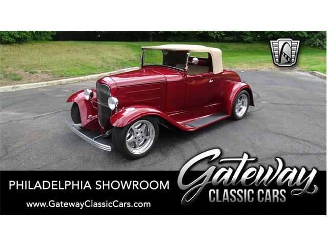 1931 Ford Model A (CC-1489222) for sale in O'Fallon, Illinois