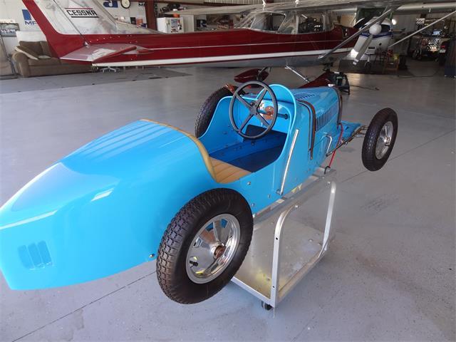1927 Bugatti Type 52 (CC-1489313) for sale in Agua Dulce, California