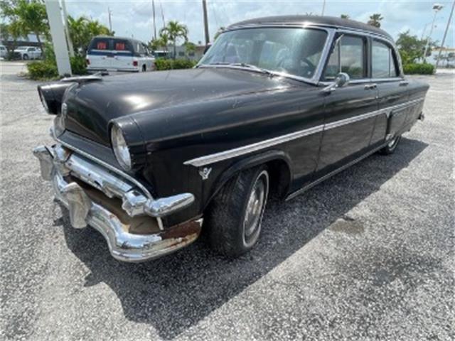 1954 Ford Crestline (CC-1489434) for sale in Miami, Florida