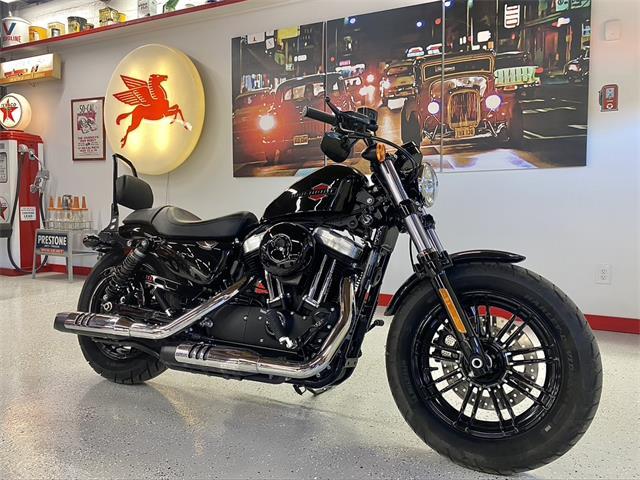 2019 Harley-Davidson Sportster (CC-1480970) for sale in Bend, Oregon