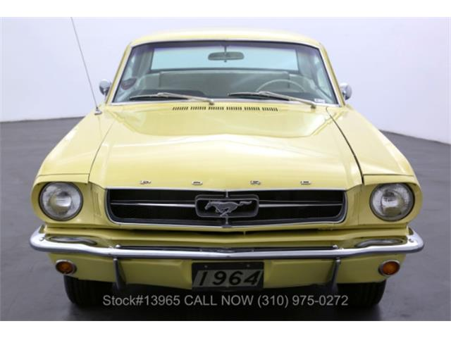 1964 Ford Mustang (CC-1489715) for sale in Beverly Hills, California